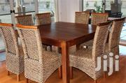 Culture Dining Table | Furniture for sale in Dar es Salaam, Kinondoni