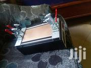 LCD Separate | Accessories & Supplies for Electronics for sale in Dar es Salaam, Ilala