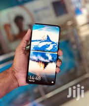 New Huawei Y9 Prime 128 GB Green | Mobile Phones for sale in Dar es Salaam, Ilala