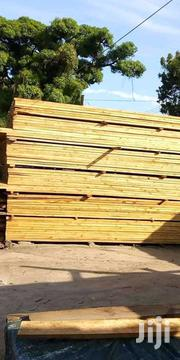 We Sell Timber Doors | Building Materials for sale in Dar es Salaam, Ilala