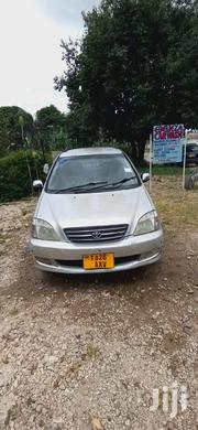 Toyota Nadia 2000 Silver | Cars for sale in Dodoma, Dodoma Rural