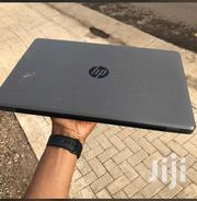 Dropping Down Laptop Hp250 | Laptops & Computers for sale in Arusha, Arusha