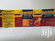Ummy Natural Honey | Meals & Drinks for sale in Dar es Salaam, Kinondoni