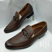 High Quality Leather Shoes | Shoes for sale in Dar es Salaam, Kinondoni