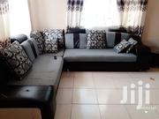 Sofa L Shape | Furniture for sale in Dar es Salaam, Ilala