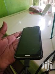 Huawei P20 128 GB Silver | Mobile Phones for sale in Kagera, Bukoba Urban