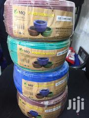 Wire Single 2.5 | Accessories & Supplies for Electronics for sale in Pwani, Bagamoyo