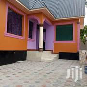 House In Mbagala Chamazi For Sale | Houses & Apartments For Sale for sale in Dar es Salaam, Temeke