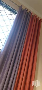 Curtains | Home Accessories for sale in Dar es Salaam, Kinondoni