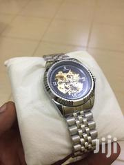 Magnetic Watch | Watches for sale in Dar es Salaam, Ilala
