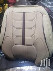 Car Accessories Available | Vehicle Parts & Accessories for sale in Dar es Salaam, Kinondoni
