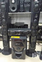 RISING SUBWOOFER Rs 919 | Audio & Music Equipment for sale in Dar es Salaam, Ilala