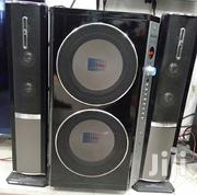 Alliang Subwoofer 9600 | Audio & Music Equipment for sale in Dar es Salaam, Ilala