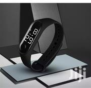 New Smart Watches | Smart Watches & Trackers for sale in Dar es Salaam, Kinondoni