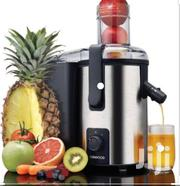 Kenwood Juice Extractor | Kitchen Appliances for sale in Dar es Salaam, Ilala