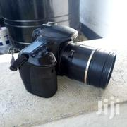 Canon 60d Full Battery Rig And Changer | Photo & Video Cameras for sale in Dar es Salaam, Ilala