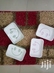 Soap Dishes | Home Accessories for sale in Dar es Salaam, Ilala