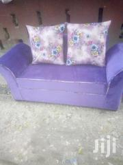 Purple Sofa | Furniture for sale in Dar es Salaam, Kinondoni
