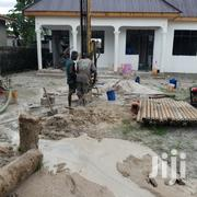 Miners   Building & Trades Services for sale in Dar es Salaam, Ilala