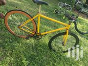 Bike Available | Sports Equipment for sale in Dar es Salaam, Ilala