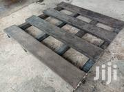 Pallets For Sale | Furniture for sale in Dar es Salaam, Kinondoni
