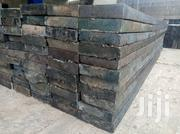 Wood / Plastic Pillars | Building Materials for sale in Dar es Salaam, Ilala