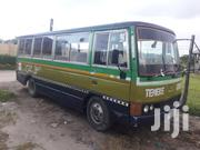 Nissan Civilian Bus Multi Colour | Buses & Microbuses for sale in Dar es Salaam, Kinondoni