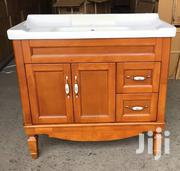 Sink Cabinet | Furniture for sale in Dar es Salaam, Kinondoni