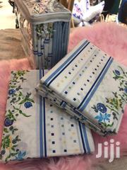 Bed Sheets | Home Accessories for sale in Dar es Salaam, Kinondoni