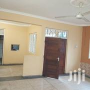 The House Is situated in Mount Hills City Dar es Salaam Has Three Rooms | Houses & Apartments For Rent for sale in Dar es Salaam, Kinondoni