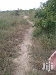 Farm Kibaha On The Plan | Land & Plots For Sale for sale in Pwani, Bagamoyo