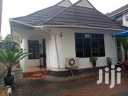 Three Bedroom House In Mikocheni For Sale | Houses & Apartments For Sale for sale in Dar es Salaam, Kinondoni