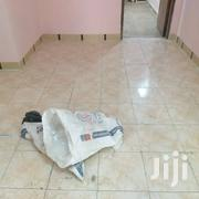 2bedroom House For Rent At Kinondoni,Mk   Houses & Apartments For Rent for sale in Dar es Salaam, Kinondoni