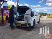 Good Car Services | Automotive Services for sale in Dar es Salaam, Kinondoni