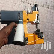 Portable Bag Sewing Machine | Manufacturing Equipment for sale in Dar es Salaam, Ilala