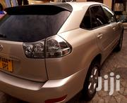 Toyota Harrier 2003 Gold | Cars for sale in Dar es Salaam, Kinondoni