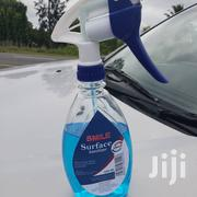 Surface Sanitizer 500mls Spray | Tools & Accessories for sale in Dar es Salaam, Kinondoni