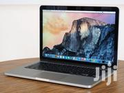 Laptop Apple MacBook Pro 4GB Intel Core I7 HDD 250GB | Laptops & Computers for sale in Arusha, Arusha