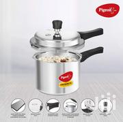 Pigeon Pressure Cooker 5L | Kitchen & Dining for sale in Dar es Salaam, Ilala