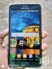 Samsung Galaxy Note 4 32 GB Black | Mobile Phones for sale in Pwani, Bagamoyo