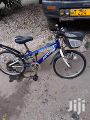Mountain Bike | Sports Equipment for sale in Dar es Salaam, Kinondoni