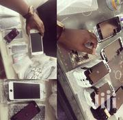 iPhone Lcd 7 Plan | Accessories for Mobile Phones & Tablets for sale in Dar es Salaam, Ilala