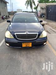 Toyota Brevis 2006 Black | Cars for sale in Dar es Salaam, Kinondoni