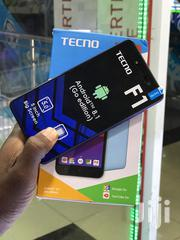 New Tecno F1 8 GB | Mobile Phones for sale in Dar es Salaam, Ilala