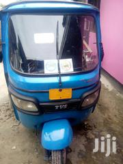 Bajaj 2013 Blue | Motorcycles & Scooters for sale in Dar es Salaam, Ilala