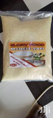 Glory Mchele Safi | Feeds, Supplements & Seeds for sale in Dar es Salaam, Kinondoni
