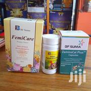 Product From USA | Vitamins & Supplements for sale in Dar es Salaam, Temeke