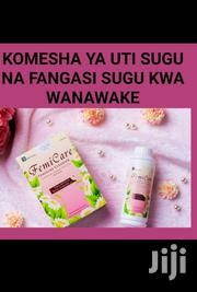 Femicare Product From U.S.A | Vitamins & Supplements for sale in Dar es Salaam, Kinondoni