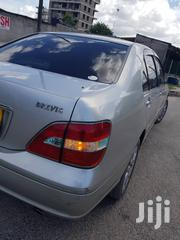 Toyota Brevis 2005 Silver | Cars for sale in Dar es Salaam, Kinondoni