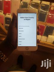 New Apple iPhone 6 Plus 128 GB Gold | Mobile Phones for sale in Dar es Salaam, Ilala